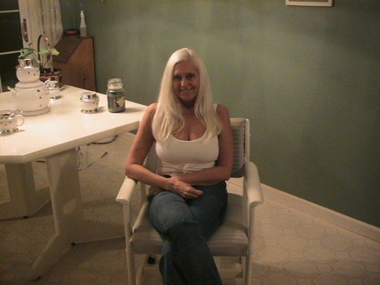 totally free black online dating sites