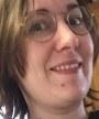 Rachel , a  Vegan in Anchorage