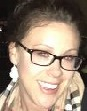 Carrie, a  Veggie/vegan in  Beverly