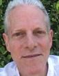 ConsciousPartner, a  Vegan in Palm Desert