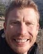 Scott, a  Vegan in Boulder