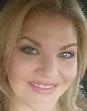 salesgirlj, a  Vegan in Pinellas Park