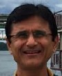Sanjay is a  Agnostic / not religious  Veggie-vegan living in Santa Clara, California.  more...