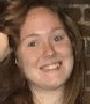 Kate, a  Vegan in Arlington