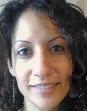 Rehana, a  Vegan in Salem