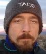 Phil, a  Vegan in Taos