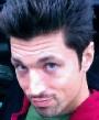 Michael, located in Gaithersburg, MD, has a  Vegan diet