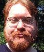 John, a  Vegan in Fairfax