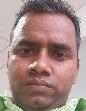 Hindu Vegetarian for NEERAJ, a  Vegan