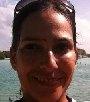 angelirika, a  Vegan in Valparaiso