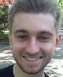 Matt, a  Vegetarian in Hauppauge