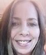 Jill, a  Vegan in Auburn