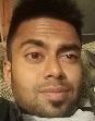 Hitesh, a  Vegan in Nelson