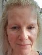Spiritual meditation for Lorraine, a  Vegan