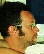 Marc, a  Vegan in Kitchener