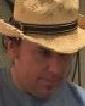 Jerry, a  Vegan in Phoenixville