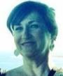 Susan, a  Vegan in New Kent