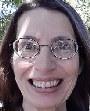 Spiritual meditation for Jeanette, a  Vegan