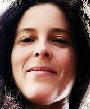 Spiritual meditation for Elvie, a  Vegetarian