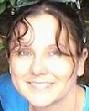 Julie, a  Vegan in Dearborn