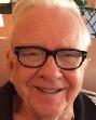 Larry, located in Reseda, CA, has a  Almost veg diet