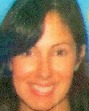 Nicole, a  Vegan in Davie