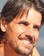Spiritual meditation for Anthony, a  Vegan