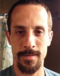 Federico, located in Caracas,  , has a  Vegan diet