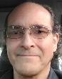 Jim H., a  Veggie/vegan in Lancaster
