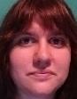 Erin, located in Columbus, OH, has a  Vegan diet