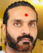 Hindu Vegetarian for Nikki, a  Vegetarian