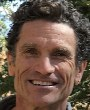 Spiritual meditation for Joe, a  Vegetarian vegan