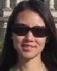 Melissa, a  Vegetarian in São Paulo