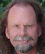 JAMES, a  Vegan in Sunshine Coast