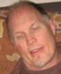 Dave, a  Vegan in  Ruidoso