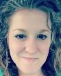 Dana, a  Veggie/vegan in Hershey