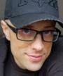 Jay, a  Vegan in Portland