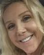 Maureen, a  Vegan in Nirth Richland hills
