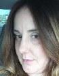 Jen6dolphin, a  Vegan in  Phoenix
