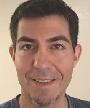 Christian, a  Vegan in Los Angeles
