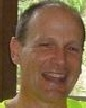 John, located in Macomb, IL, has a  Vegan diet
