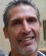Rob, a  Vegan in Cape Coral