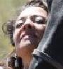 Alicia, a  Vegan in asheville