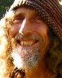 Ray, a  Vegan in Williams