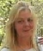 Karen, a  Vegan in Dunlap