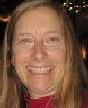 Tracy, a  Veggie/vegan in Los Alamos